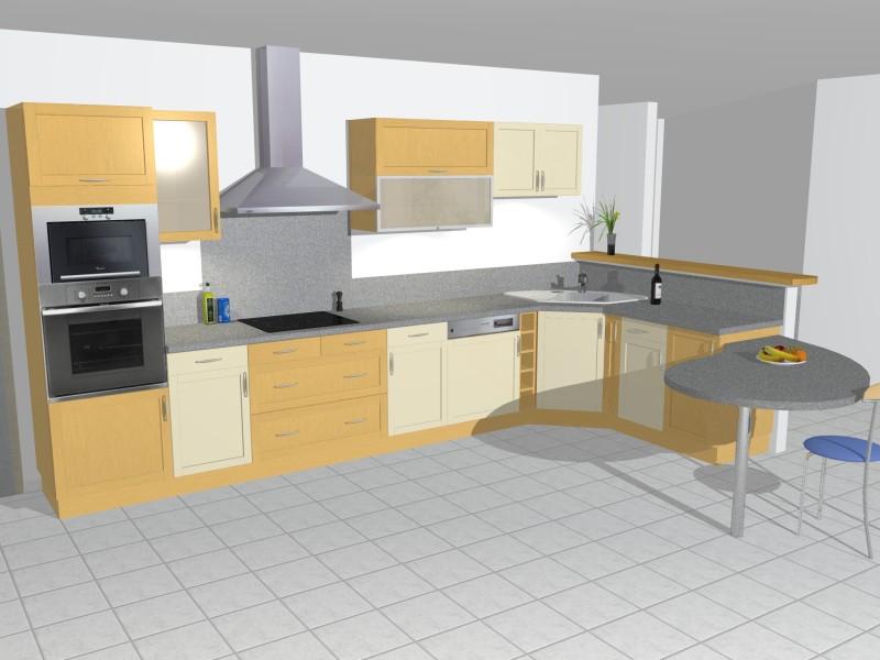 Outil de conception cuisine 28 images cuisine outil de for Logiciel conception cuisine 3d gratuit