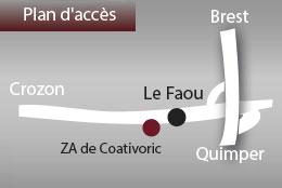 acces-cuisines-acr-lefaou