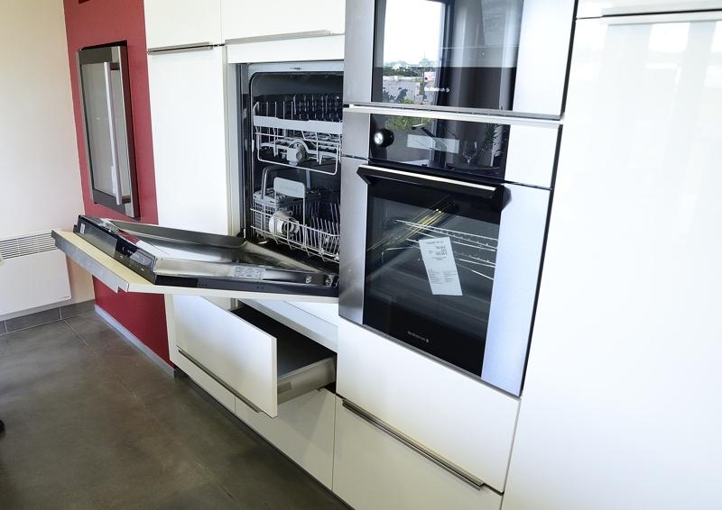 accessoires de cuisine cuisines acr. Black Bedroom Furniture Sets. Home Design Ideas